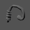 M Lrg Earpiece 01.png
