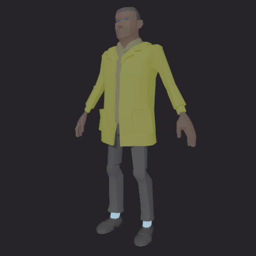 File:LongJacket Col RemovalPerson.png